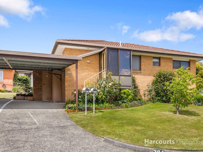 384 Argyle Drive, Kingston, Tas 7050