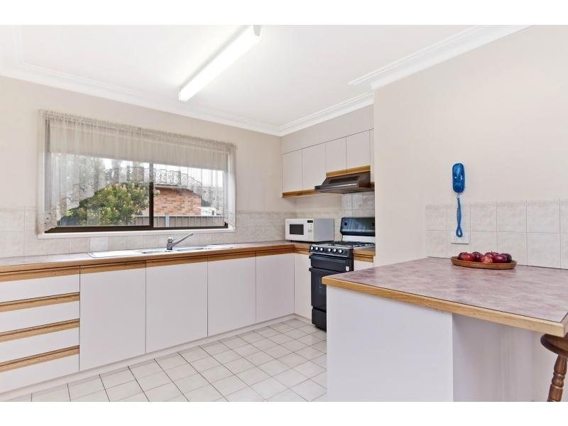 Unit 4/10 King Street, Hamilton, Vic 3300