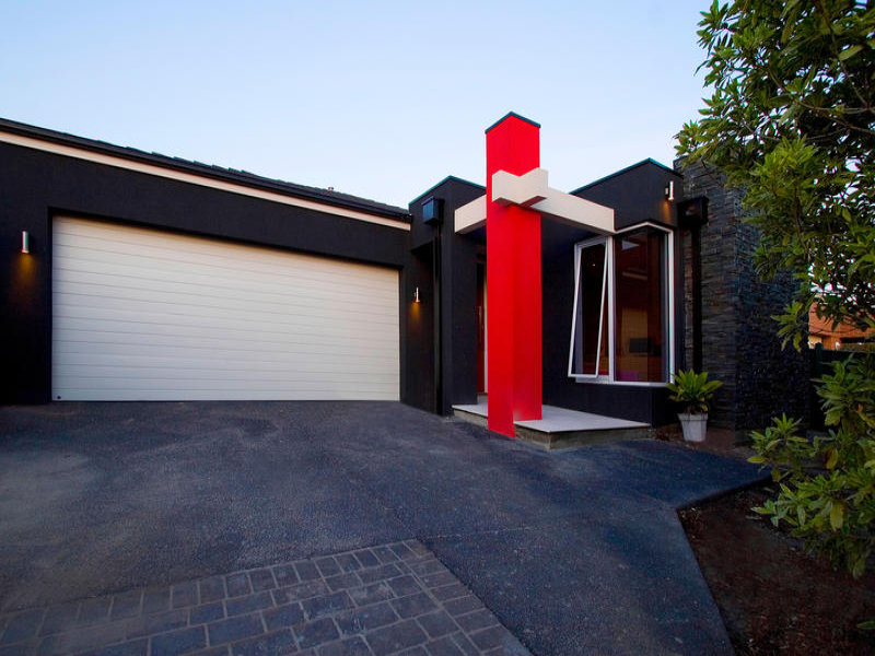37 Christina Terrace, Dingley Village, Vic 3172