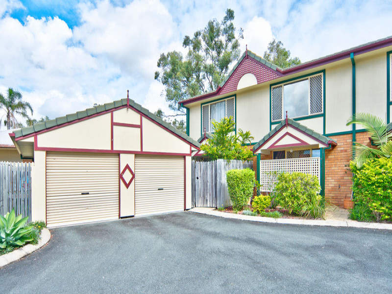 10/13 Bailey Street, Collingwood Park, Qld 4301
