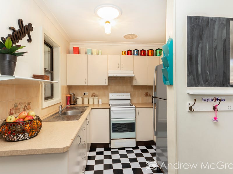 25 Catherine Street, Swansea, NSW 2281
