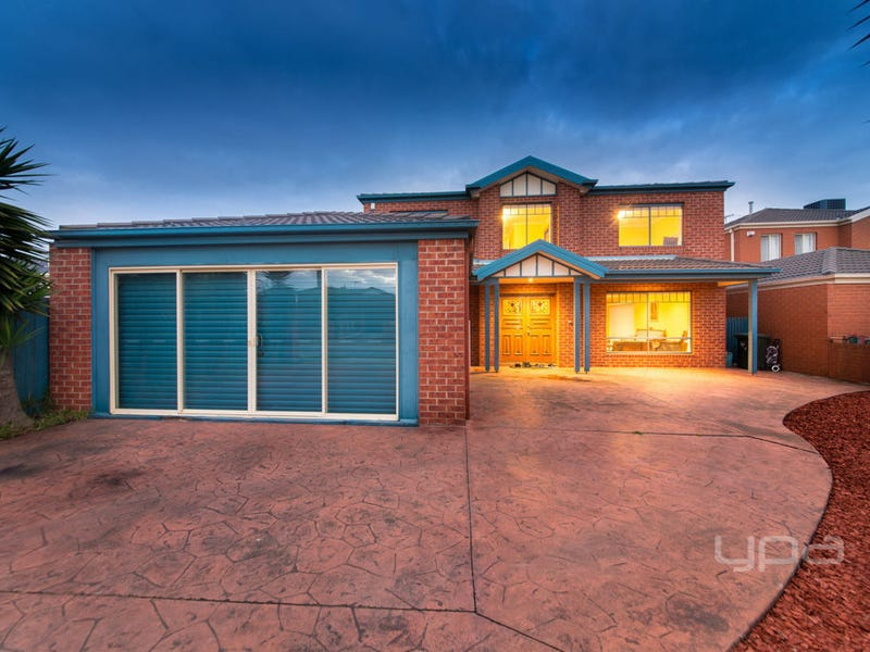 3 Cornell Close, Broadmeadows, Vic 3047