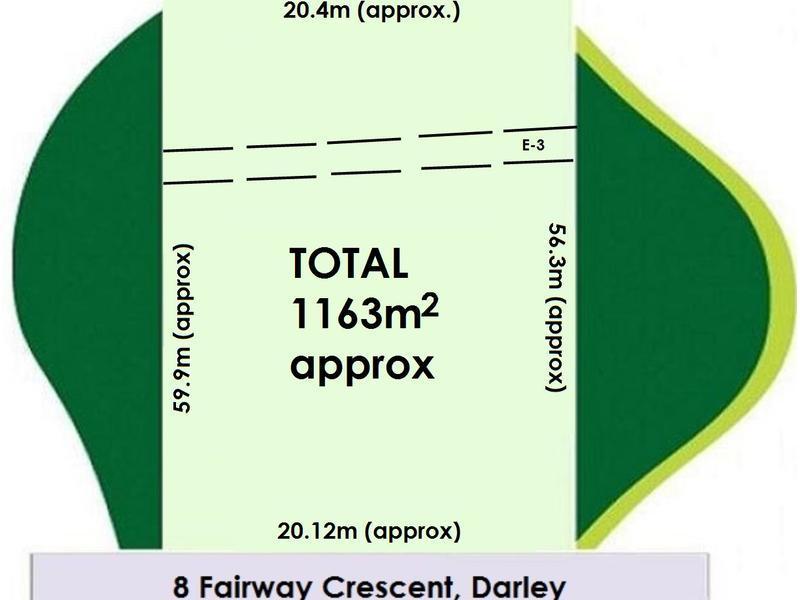 8 Fairway Crescent, Bacchus Marsh, Vic 3340