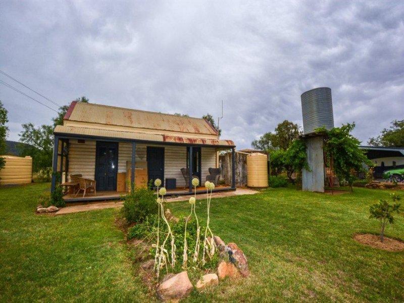 474 Wandobah Road, Gunnedah, NSW 2380