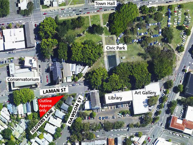 29 & 31 Laman Street, Cooks Hill, NSW 2300
