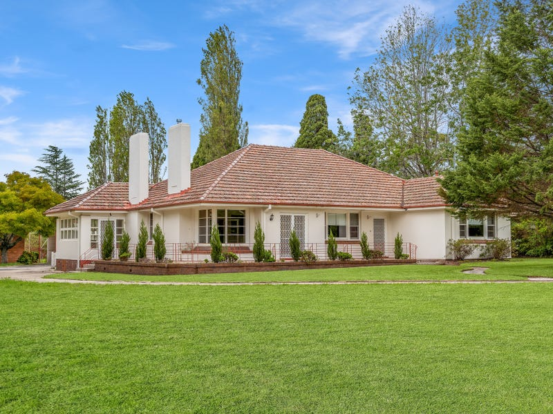 50 Old Hume Hwy, Mittagong, NSW 2575