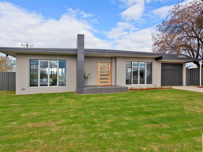 14 Church Street, Wodonga, Vic 3690