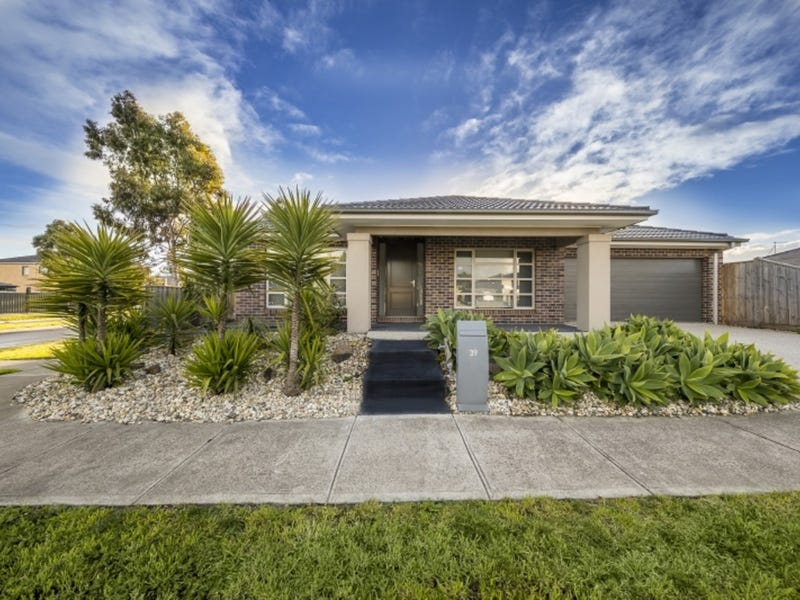 39 Northside Drive, Wollert, Vic 3750