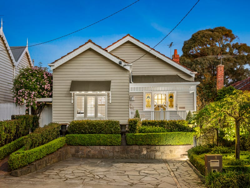 51 Essex Road, Surrey Hills, Vic 3127