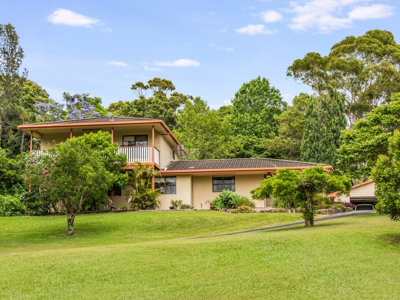 479 Tumbi Road, Wamberal, NSW 2260
