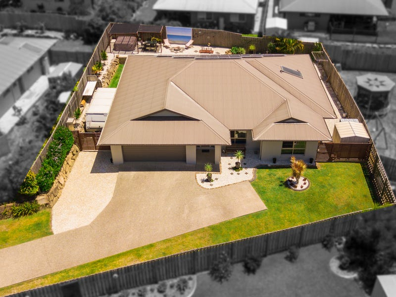 20 Scribbly Gum Place, Mount Cotton, Qld 4165