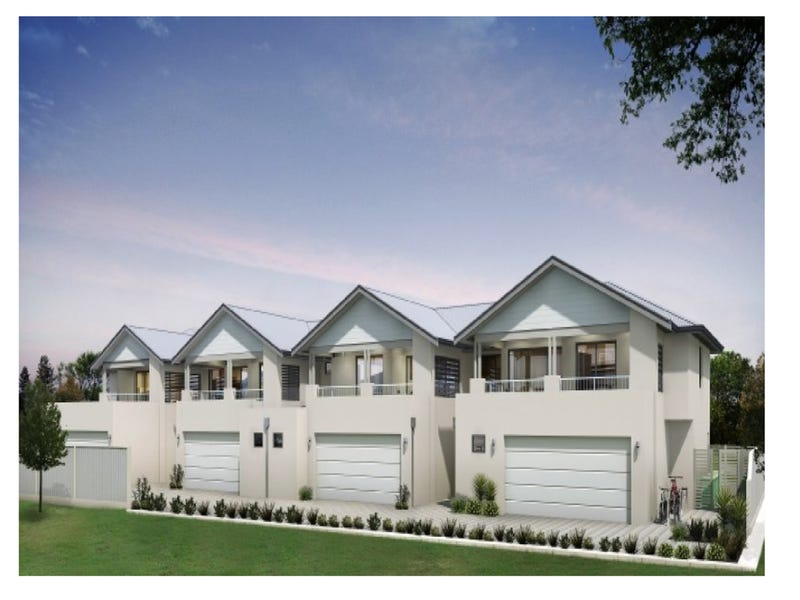 153 Jacobs Drive, Sussex Inlet