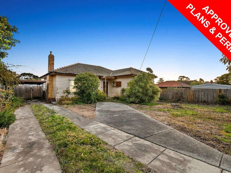 10 Parkhill Drive, Ashwood, Vic 3147
