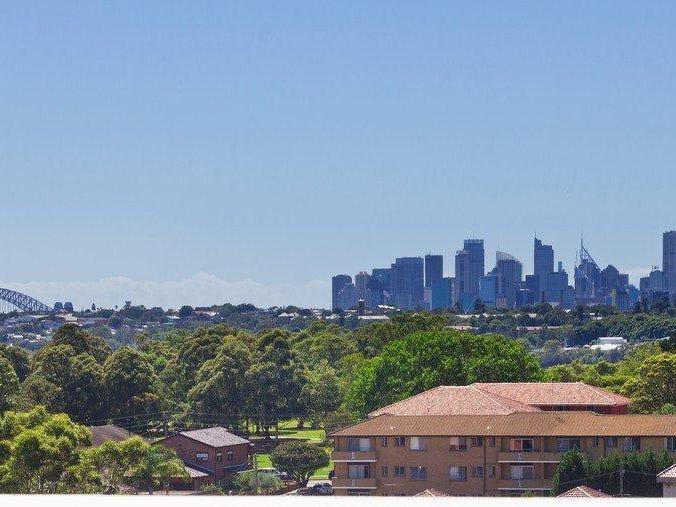 204/4-12 Garfield Street, Five Dock, NSW 2046