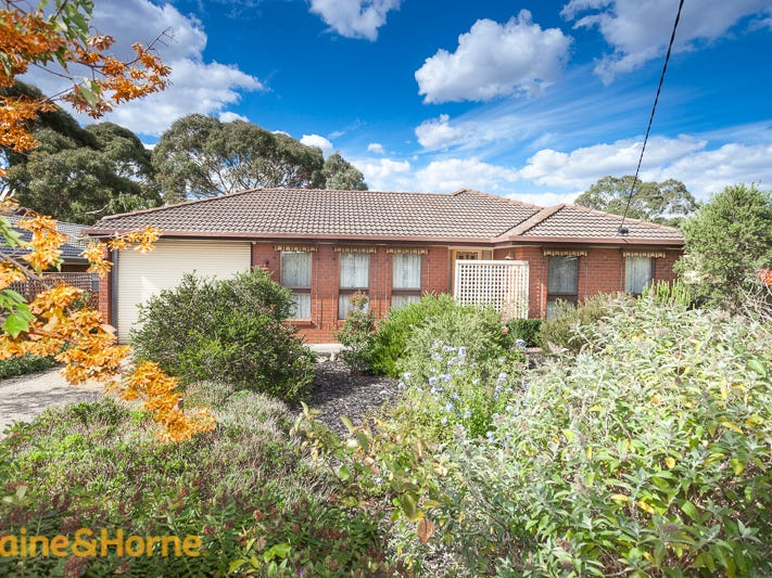 126 Riddell Road, Sunbury, Vic 3429