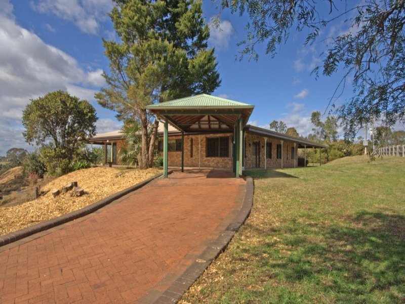 130 Eastview Drive, Camden, NSW 2570