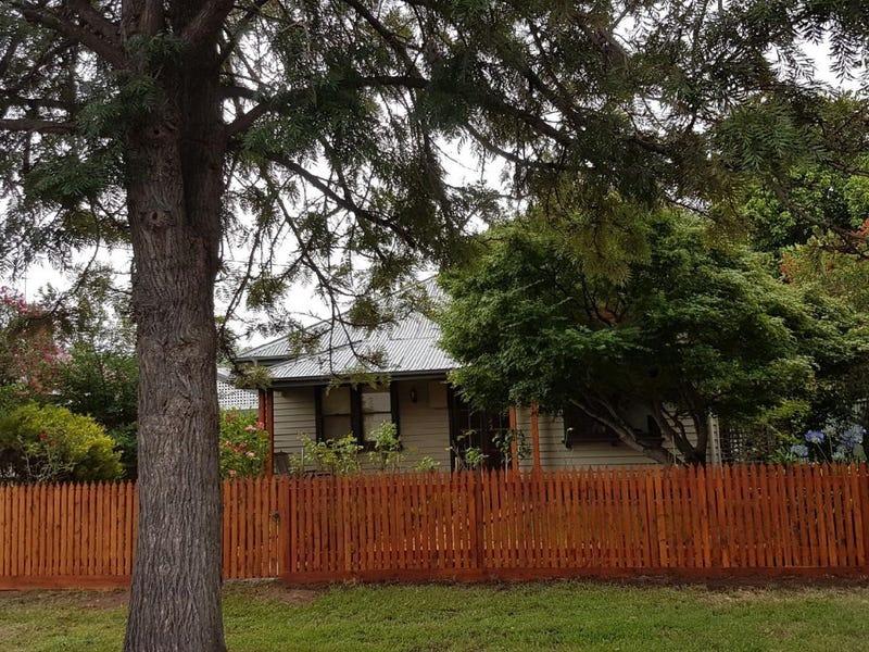 7 Davey Street, Benalla, Vic 3672