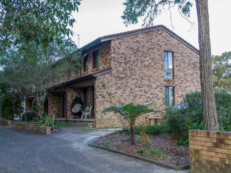 Address available on request, Huskisson, NSW 2540