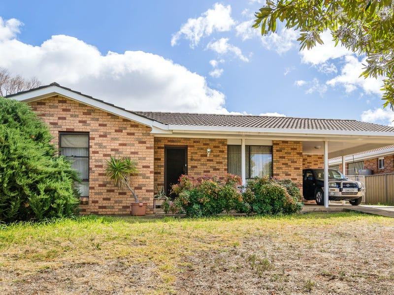 4 Elsworth Street, Dubbo, NSW 2830