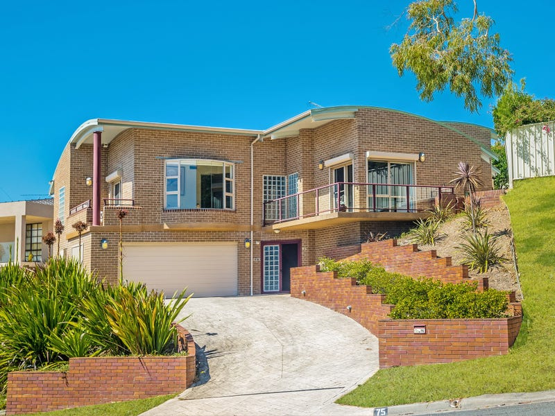 75 Tamarind Drive, Cordeaux Heights, NSW 2526