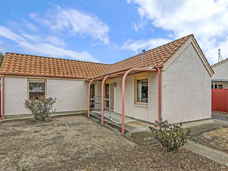 3/23 Napier Court, Noarlunga Downs, SA 5168