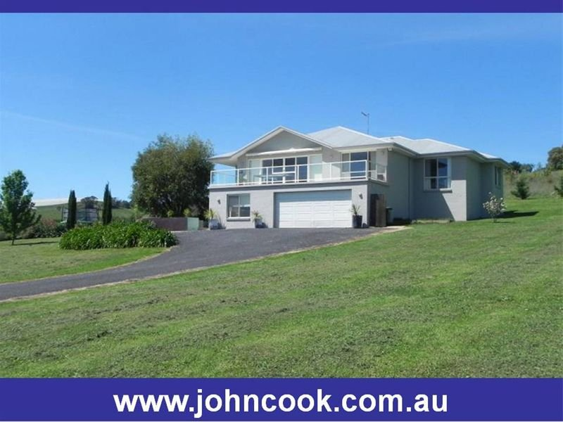 Address available on request, Nashdale, NSW 2800