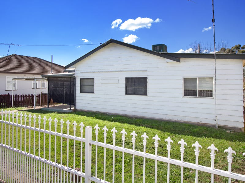 170 Goonoo Goonoo Road, Tamworth, NSW 2340