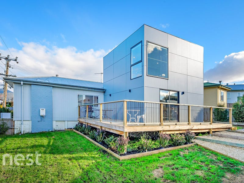 2 Dodds Avenue, Goodwood, Tas 7010