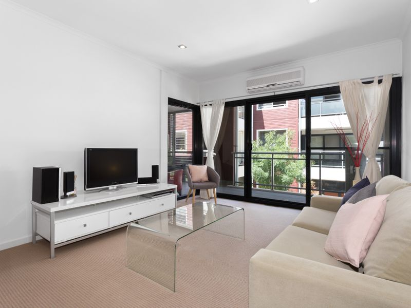 Apartments & units for Rent in Perth, WA 6000 - realestate.com.au