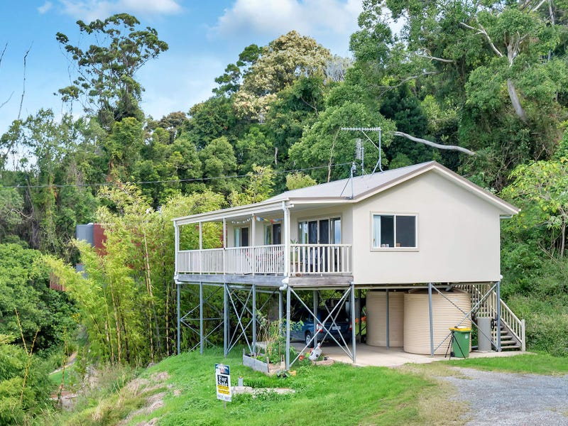 21 Tarlington Lane, Lower Beechmont