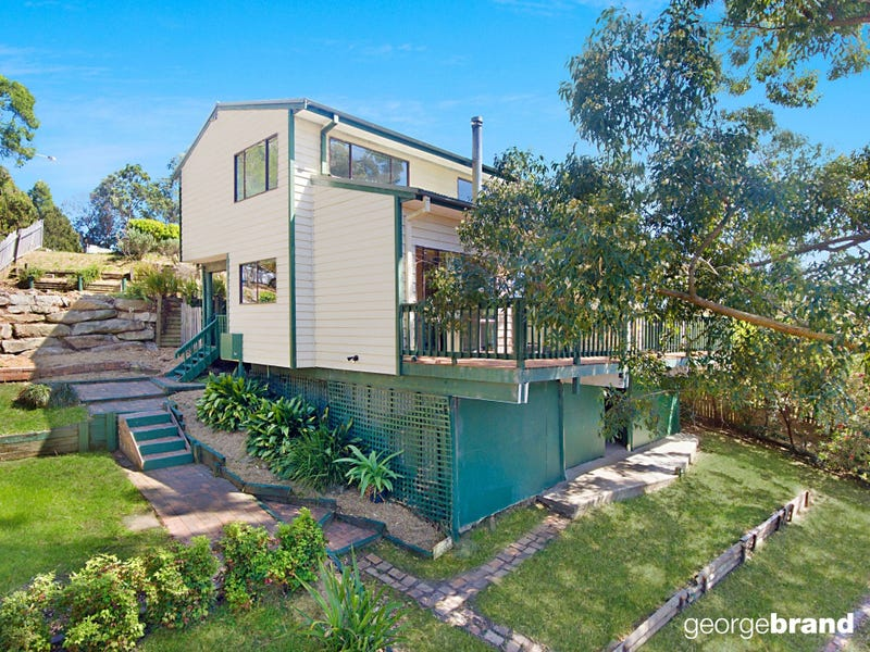 9 Pamela Cl, Green Point, NSW 2251