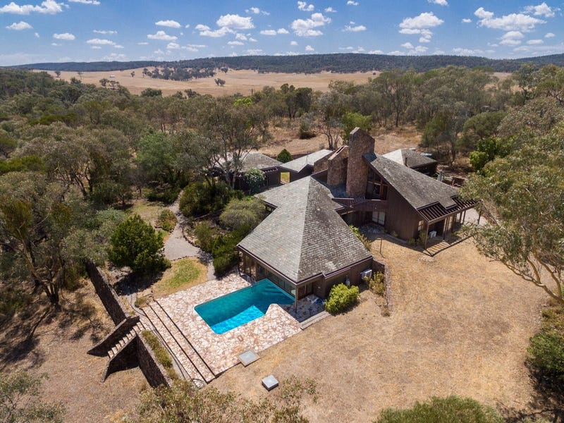 940 Packham Drive, Molong, NSW 2866