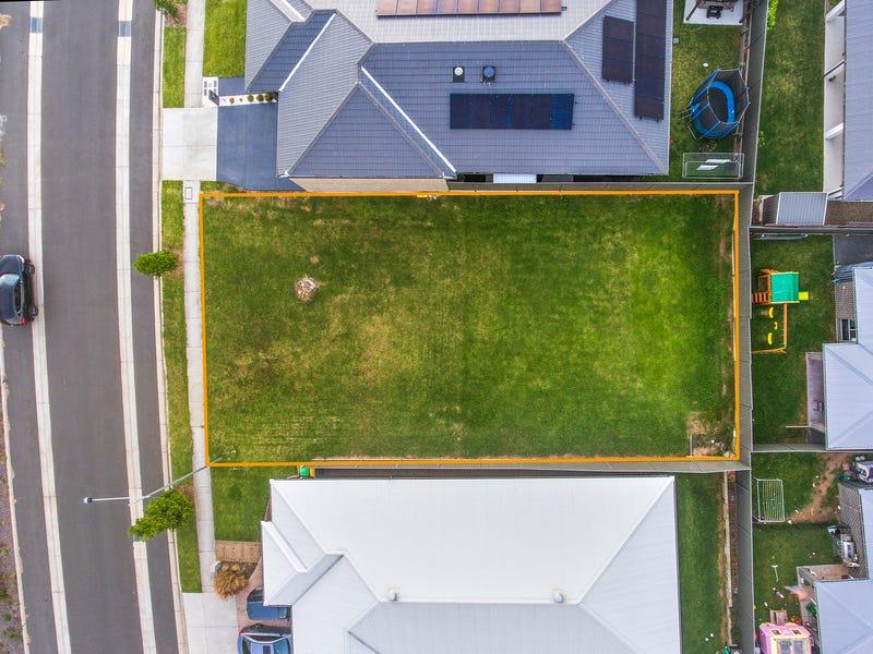 36 Borjeson Circuit, Calderwood, NSW 2527