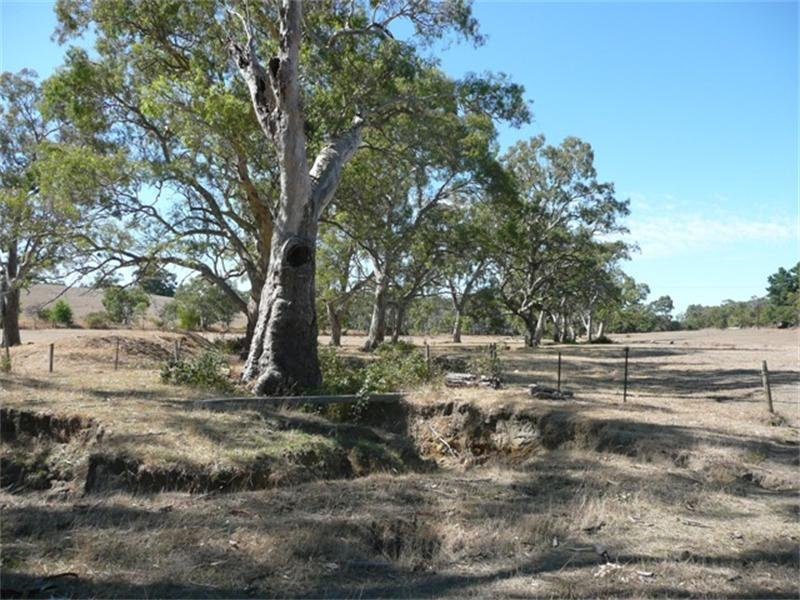 Address available on request, Hope Forest, SA 5172