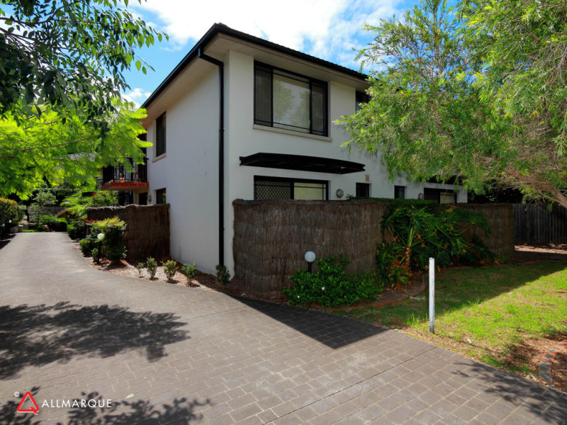 4/116 O'connell Street, North Parramatta, NSW 2151