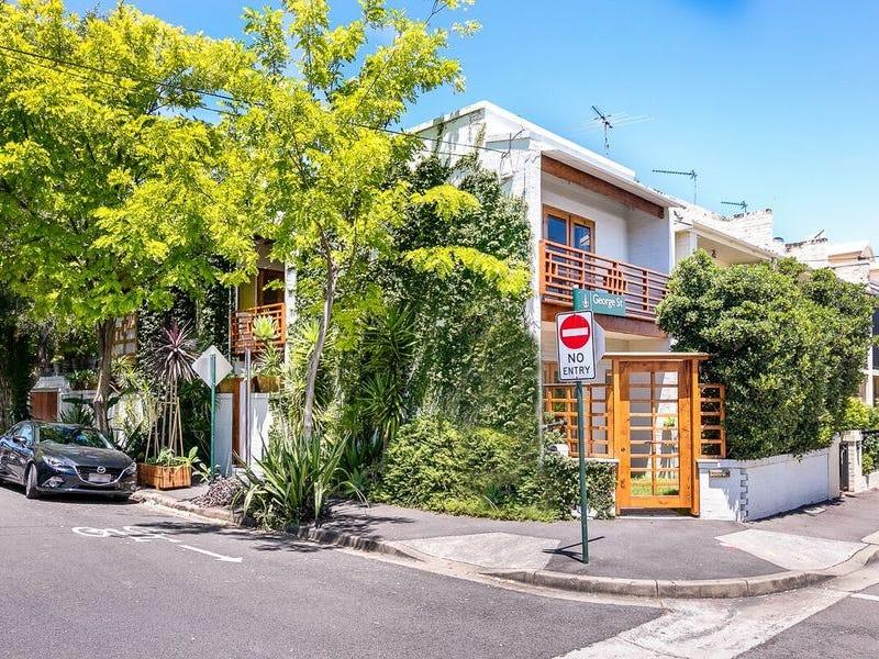 1/180 George Street, Erskineville, NSW 2043
