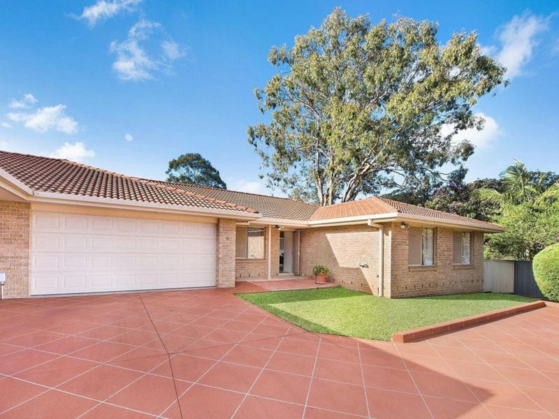 6/6 Fernhill Road, Port Macquarie, NSW 2444