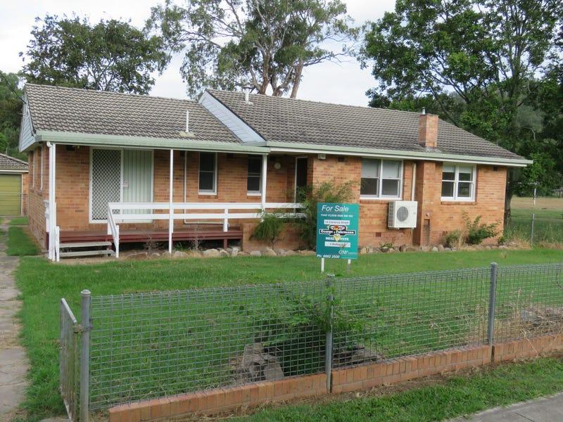 19 Clarence Street, Tabulam, NSW 2469