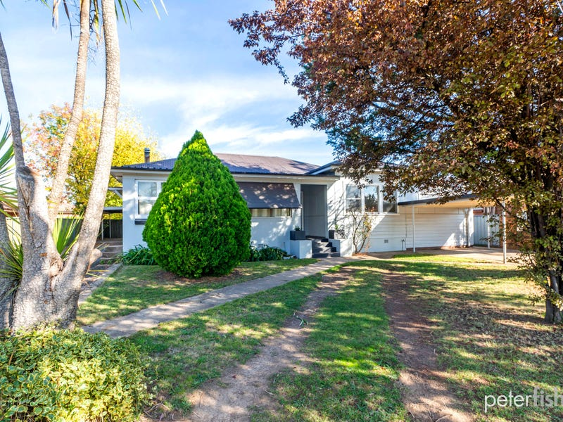 123 Woodward Street, Orange, NSW 2800