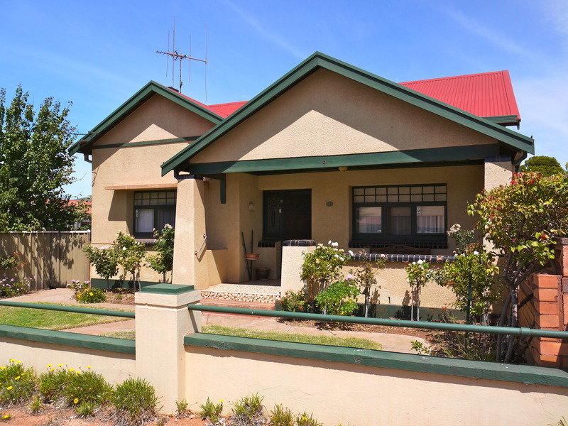 9 Agett Street, Whyalla, SA 5600