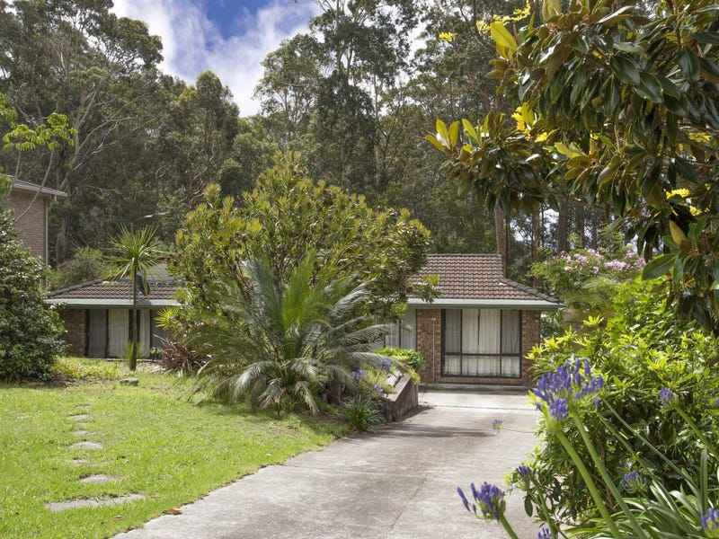 11 Haven Place, Batehaven, NSW 2536
