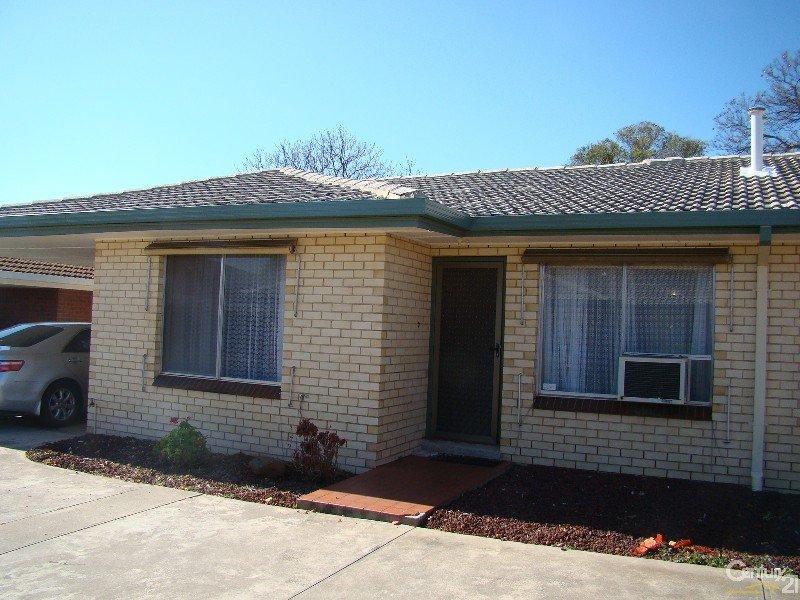 2/9 Barnes Road, Glynde, SA 5070