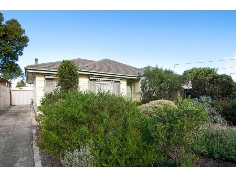 54 Brook Drive, Altona, Vic 3018