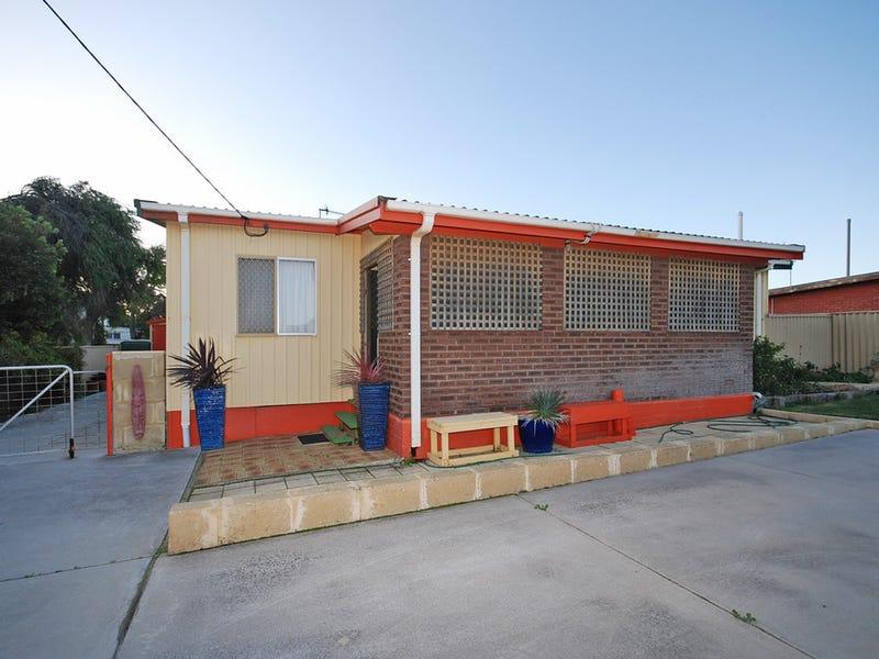 62 Seville Street, Cervantes, WA 6511
