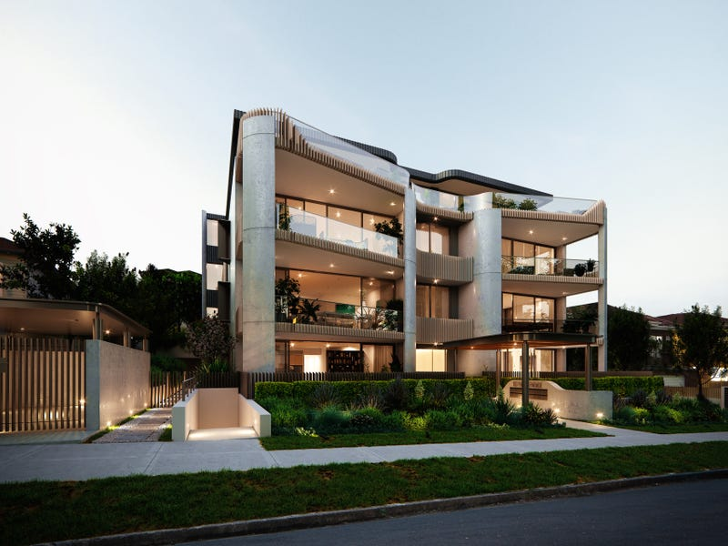 163-165 Pacific Parade, Dee Why, NSW 2099