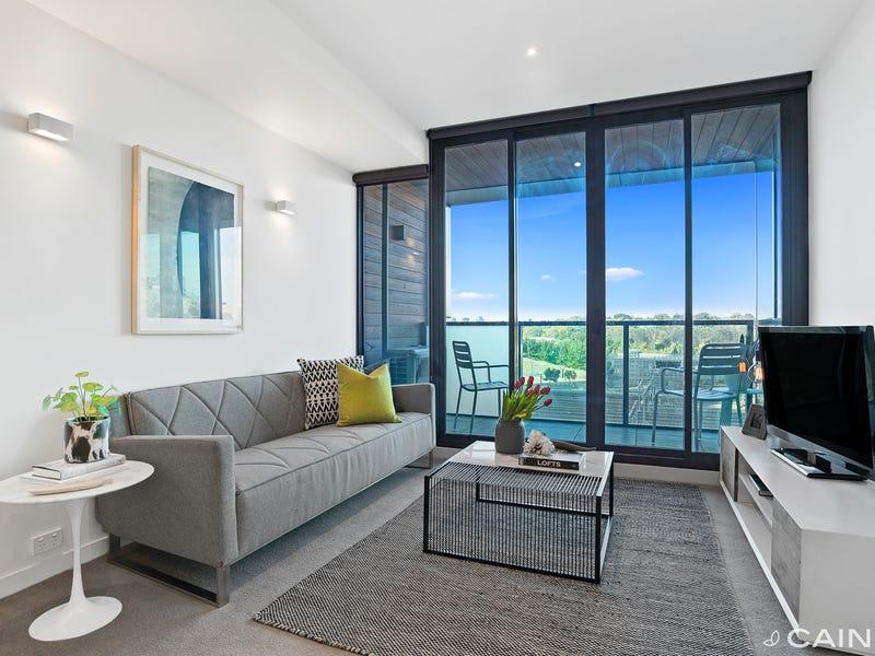 215/108 Flinders Street, Melbourne, Vic 3000