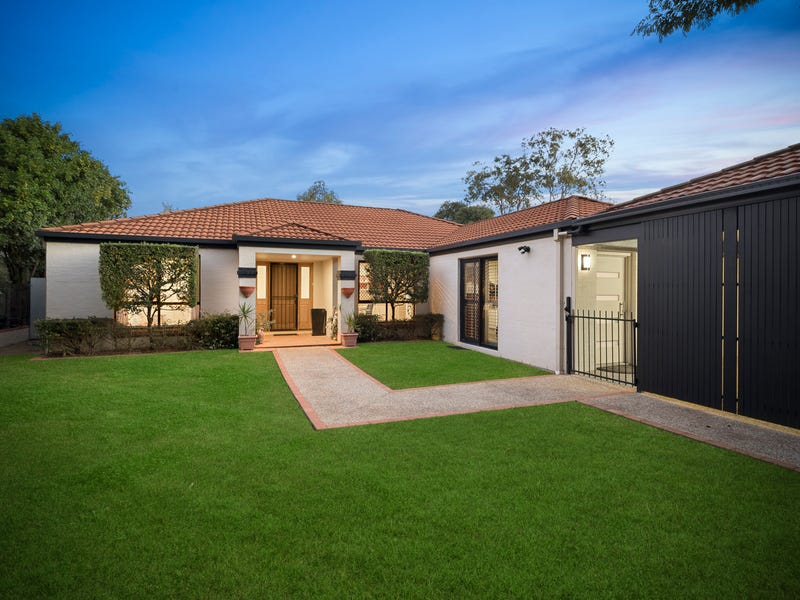 27 Killarney Place, Chermside West, Qld 4032
