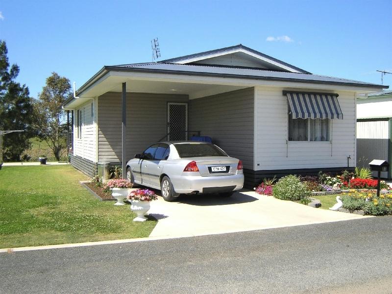 83/598 Summerland Way, Grafton, NSW 2460