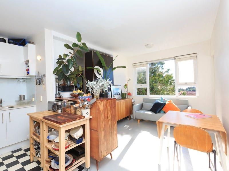 35/60 Drumalbyn Road, Bellevue Hill, NSW 2023