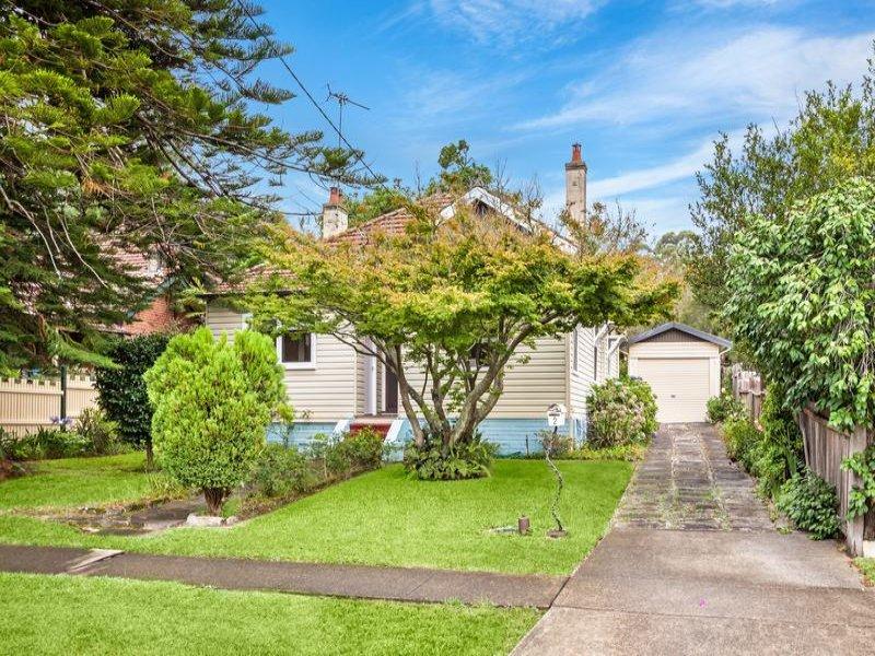 2 Balmoral Street, Waitara, NSW 2077